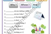 Wh Questions Autism Worksheets Pin By Ansley Crisler On