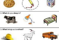56 Best WH Questions Images On Pinterest Speech Therapy