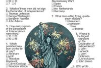 Independance Day Trivia 6 95 With Images 4th Of