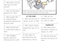 Trivia Of The Year News Of 1950 Trivia 1 95